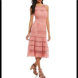 dea5fa5e2ff ANTONIO MELANI Dresses - ✨ANTONIO MELANI Lace Dress
